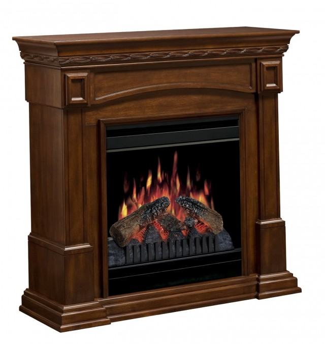Ebay Electric Fireplaces On Sale Home Design Ideas