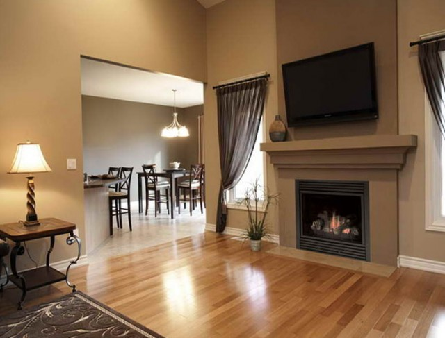 Direct Vent Gas Fireplace Installation Cost