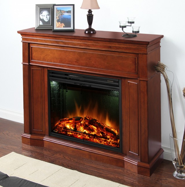 Electric Fireplace Clearance Almost 50 Off Home Design Ideas