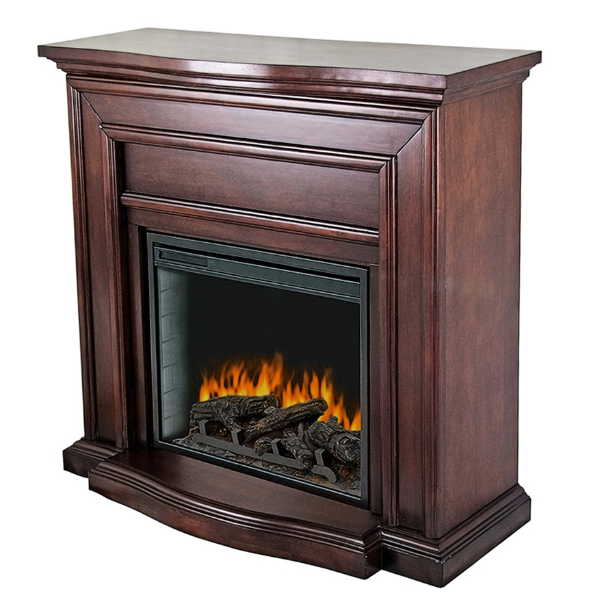 Electric Fireplace Clearance Lowes Home Design Ideas