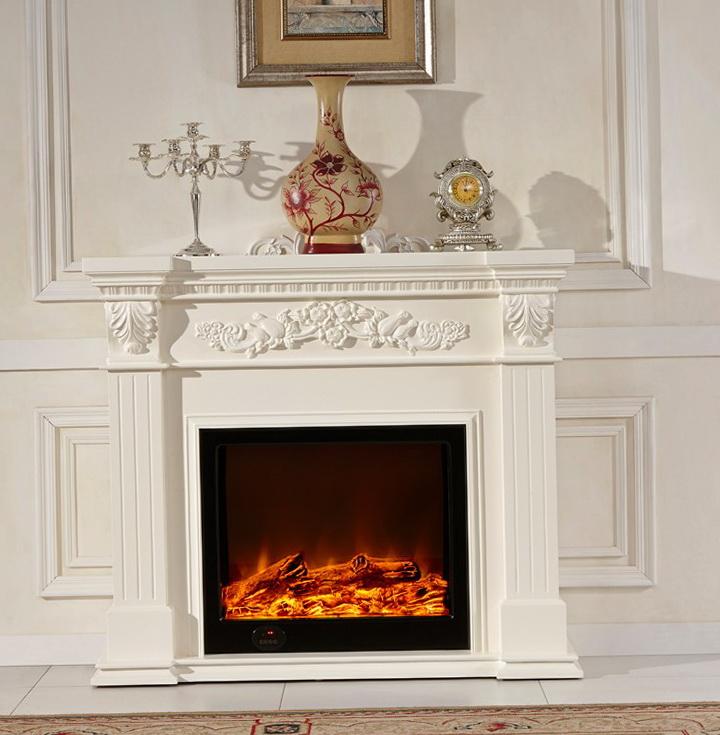 Fireplace Mantel Kits Menards Home Design Ideas