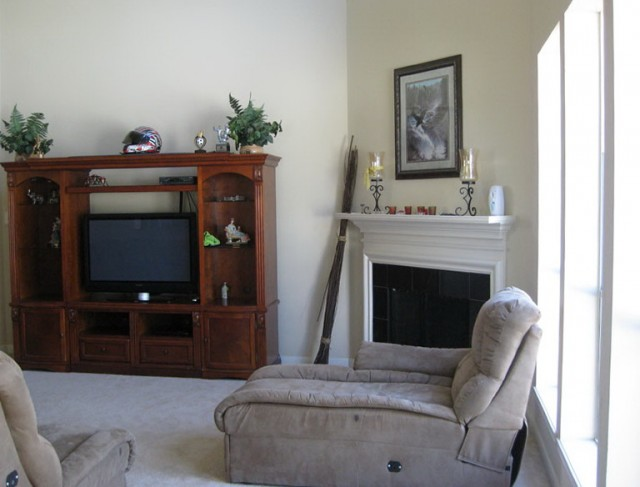 Gas Fireplace Troubleshooting Tips