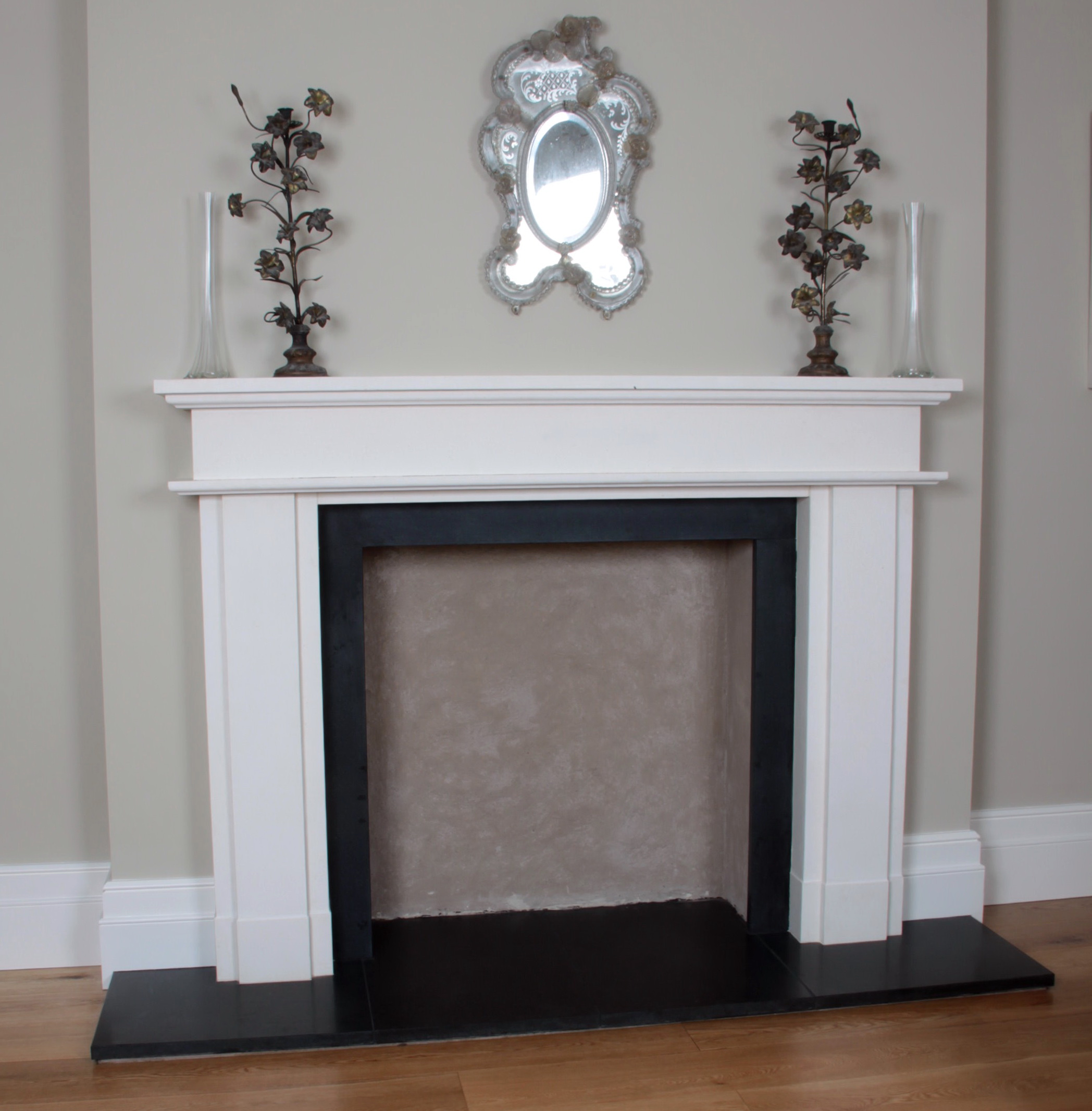 pin creating granite ideas surround fireplace design