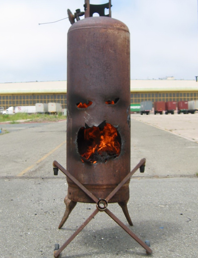 check metal outdoor out jetson fireplaces blue by fireplace modfire steel green modern