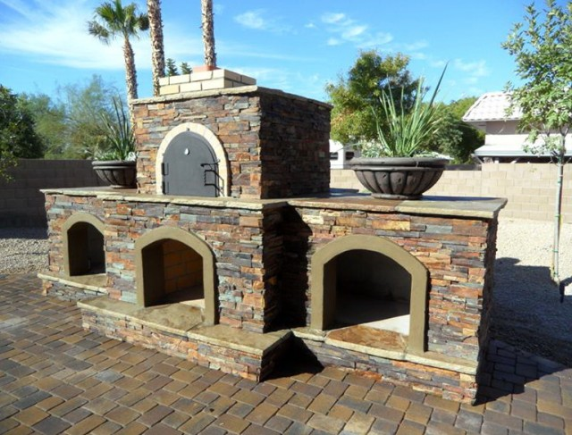 bathroom sinks with cabinets diy outdoor pizza oven fireplace home design ideas 16652