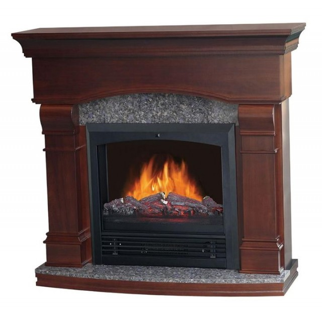 Quality Craft Electric Fireplace Replacement Parts | Home Design Ideas