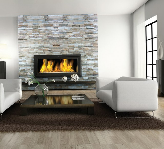 Tile For Fireplace Wall Photo Albums 13 best fireplaces images on