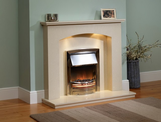 The Fireplace Company Broadstairs
