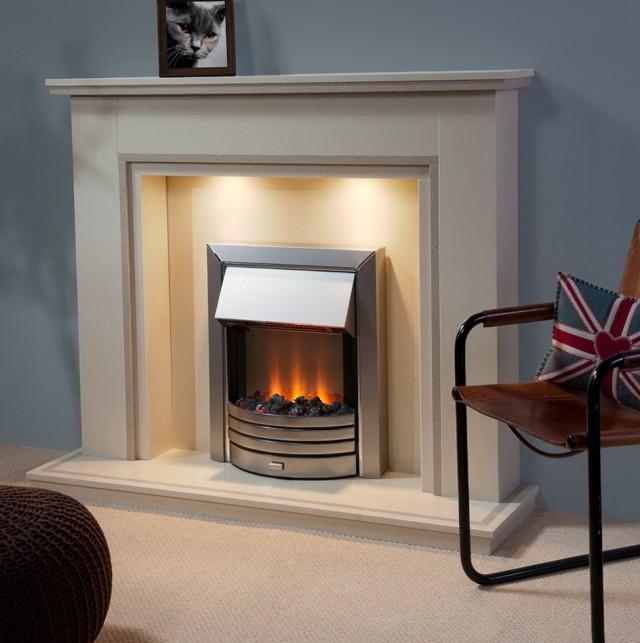 The Fireplace Company Dunedin