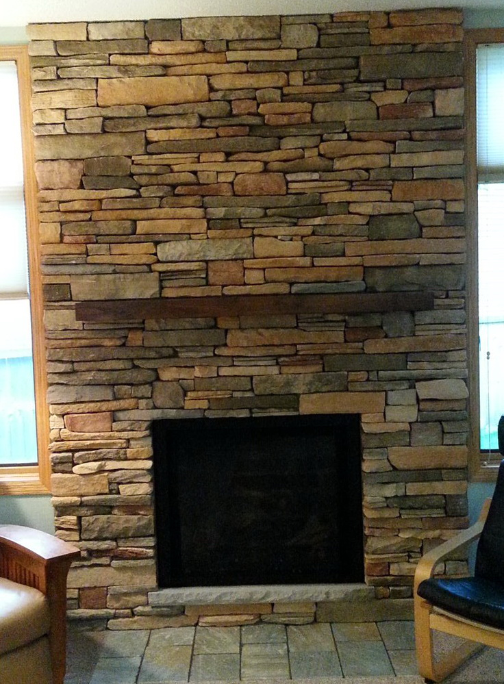 Twin City Fireplace Woodbury | Home Design Ideas