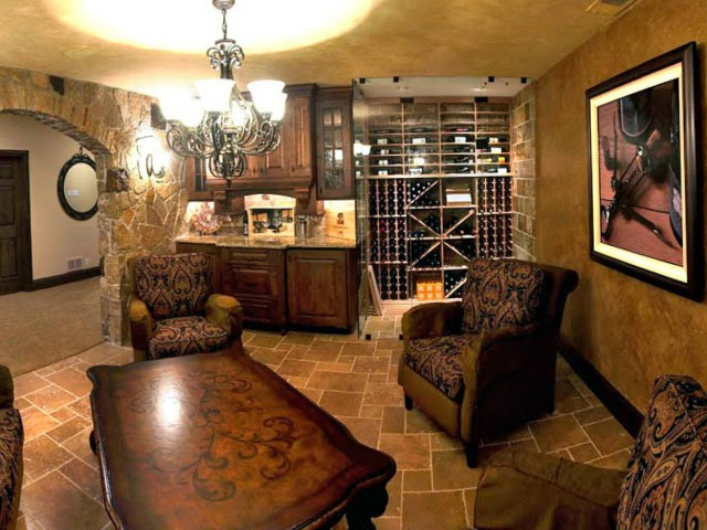 Basement Wine Cellar Ideas wine cellar ideas for basement | home design ideas