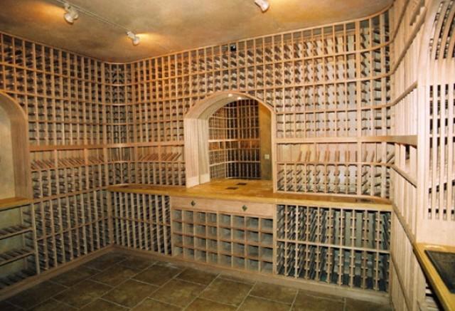 Best Wine Cellar App