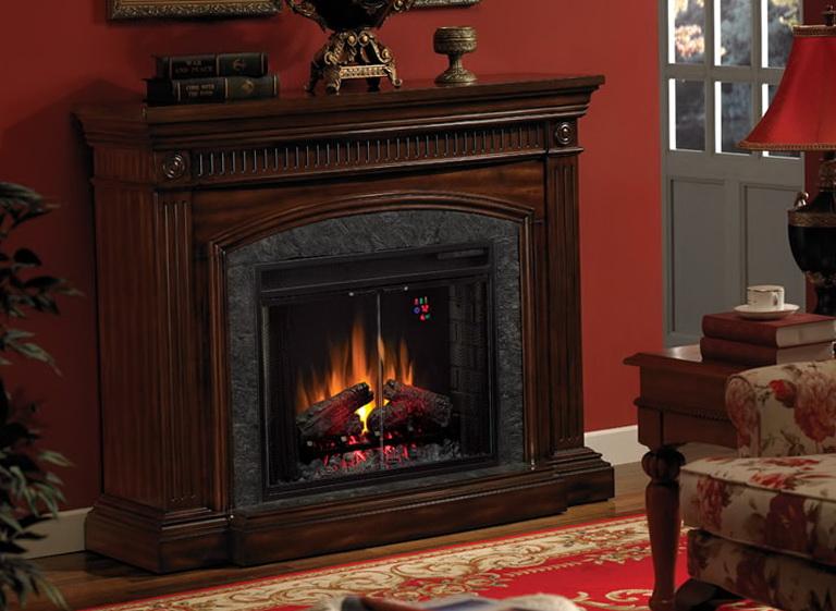 Ceramic Fireplace Logs Lowes   Home Design Ideas