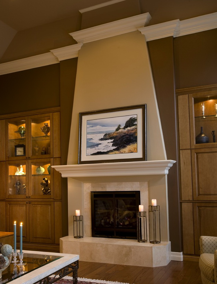 fireplace raised hearth. Corner Fireplace With Raised Hearth Home Design Ideas Height  Interior