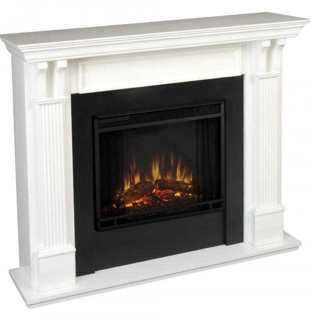 Dimplex Electric Fireplaces Parts Home Design Ideas