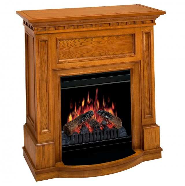 dimplex electric fireplaces on sale