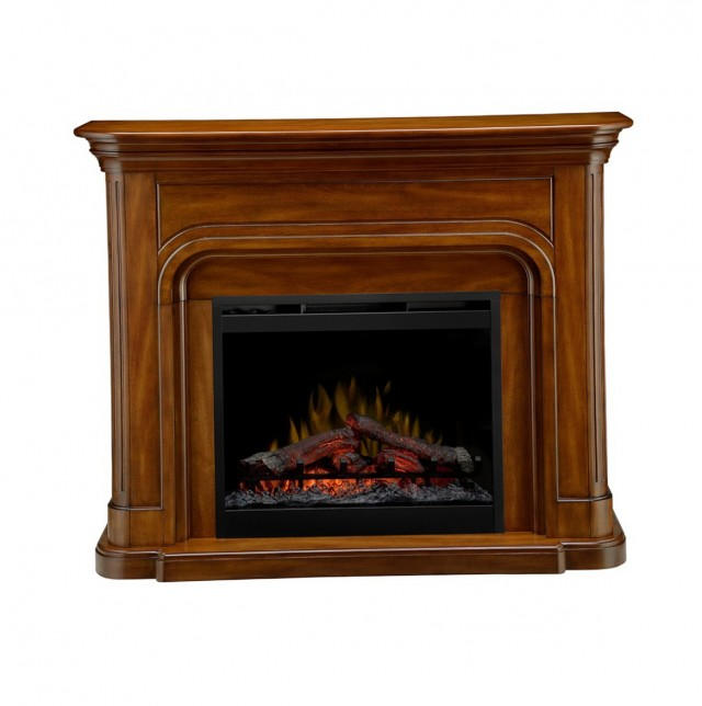 Dimplex Electric Fireplaces Manuals Home Design Ideas