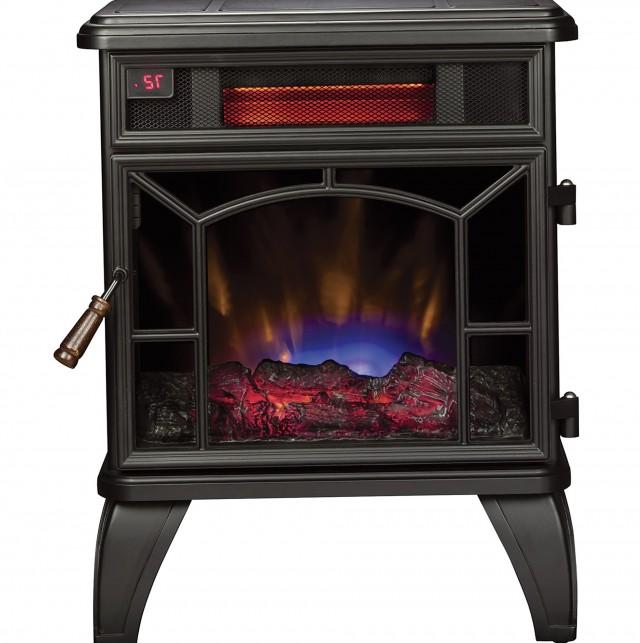 Duraflame Fireplace Heater Reviews