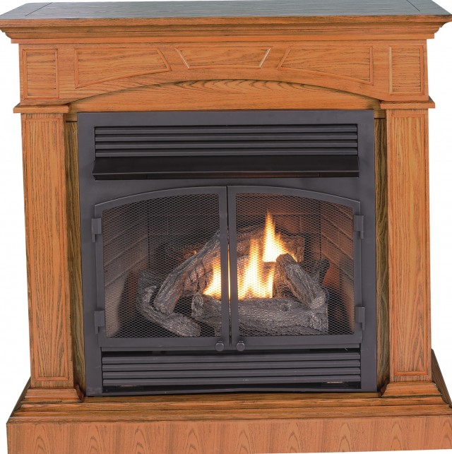 Free Standing Gas Fireplace Australia Home Design Ideas