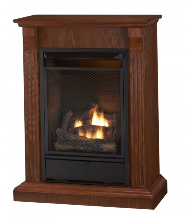 direct vent corner gas fireplace home design ideas Direct Vent Gas Fireplace Diagram Direct Vent Gas Fireplace Problems
