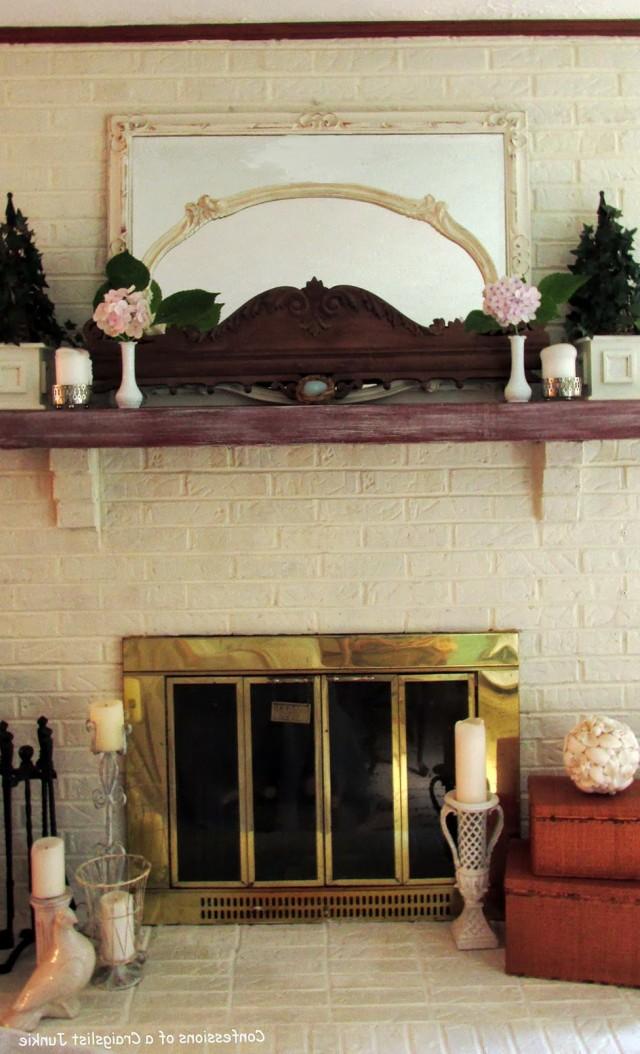 Heat Resistant Paint For Fireplace Tiles   Home Design Ideas