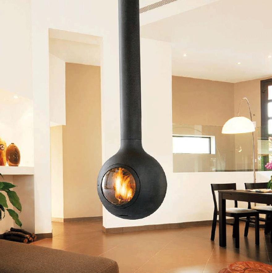 heat resistant paint for fireplace doors home design ideas. Black Bedroom Furniture Sets. Home Design Ideas