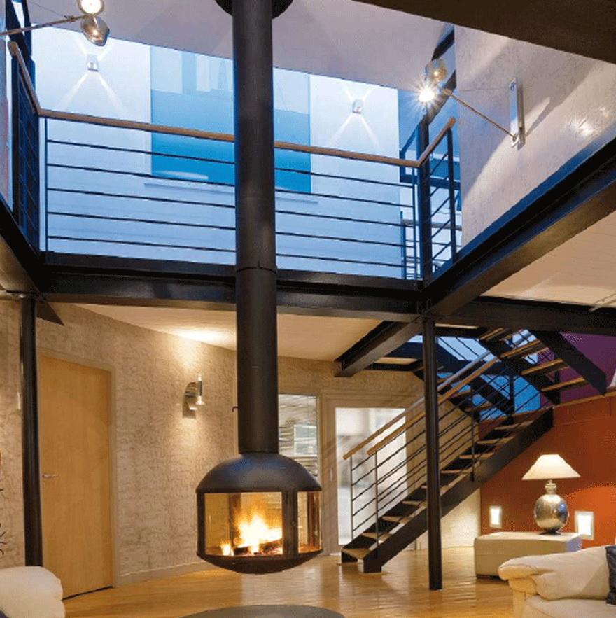 heat resistant paint for fireplace insert home design ideas. Black Bedroom Furniture Sets. Home Design Ideas