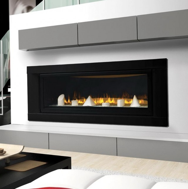 Napoleon Gas Fireplace Inserts Home Design Ideas