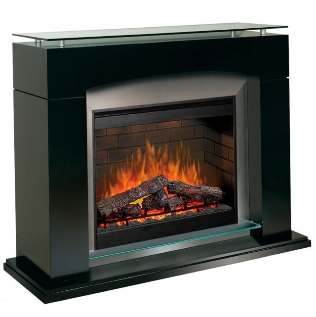 modern gas fireplace freestanding home design ideas freestanding wood fireplace designs freestanding wood fireplace designs