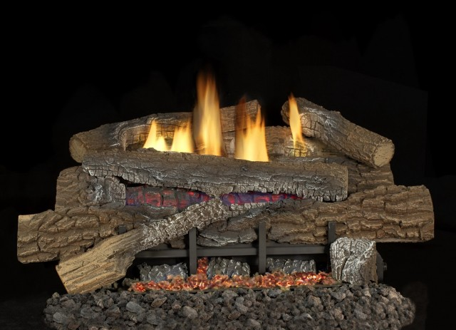 Non Vented Gas Fireplaces Home Design Ideas