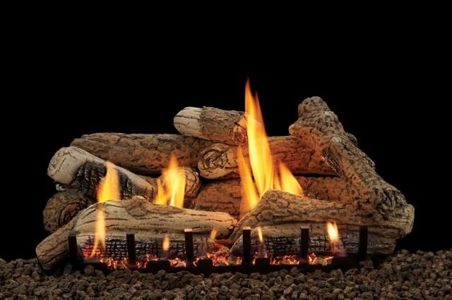 B Vented Gas Fireplace Home Design Ideas