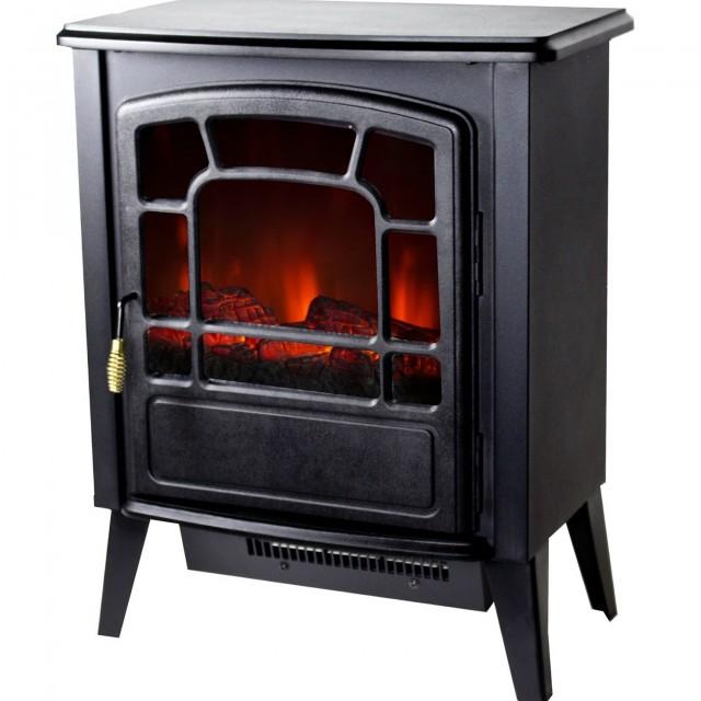 Electric Fireplace Heaters Walmart Home Design Ideas