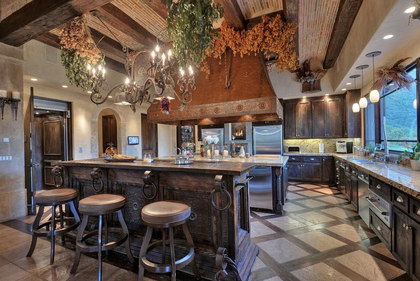 The Wine Cellar Los Gatos Ca Home Design Ideas