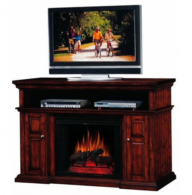 Twin Star Electric Fireplace Costco Home Design Ideas