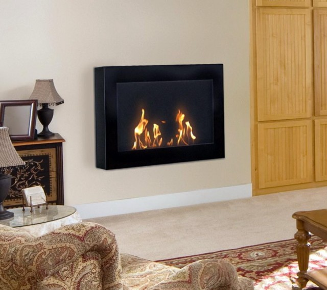 Gel Fuel Fireplaces Pros And Cons Home Design Ideas