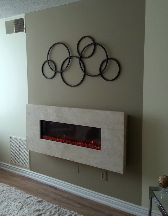 Tv Wall Mount Above Fireplace Ideas Home Design Ideas