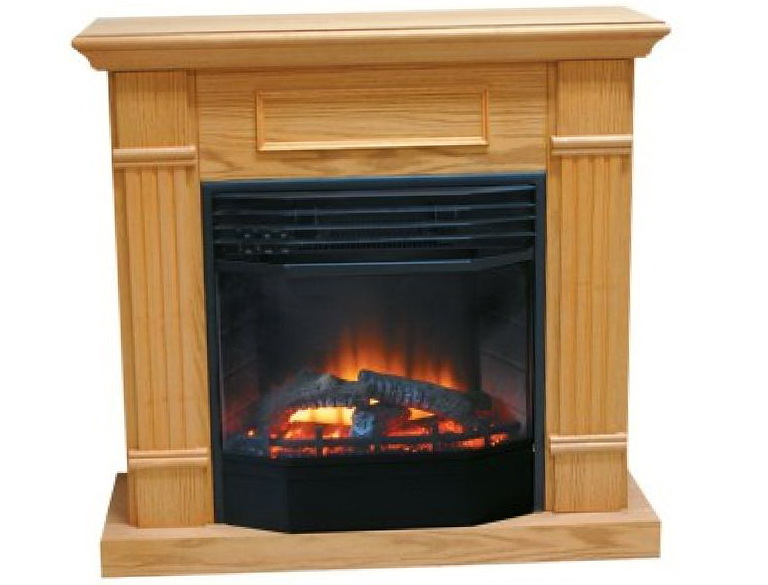 Warnock Hersey Gas Fireplace Blower Home Design Ideas