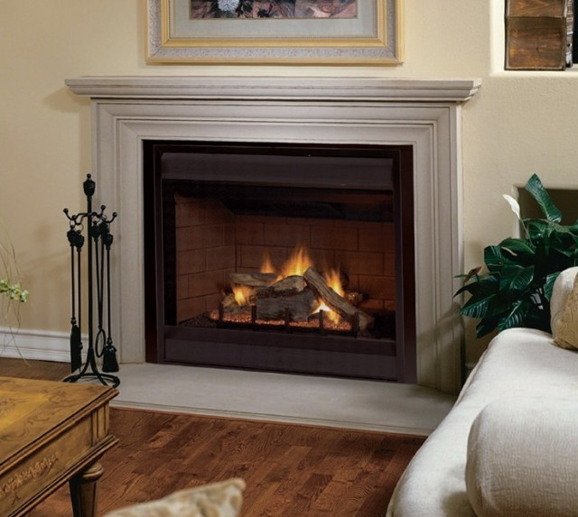 Warnock Hersey Gas Fireplace Owner S Manual Home Design