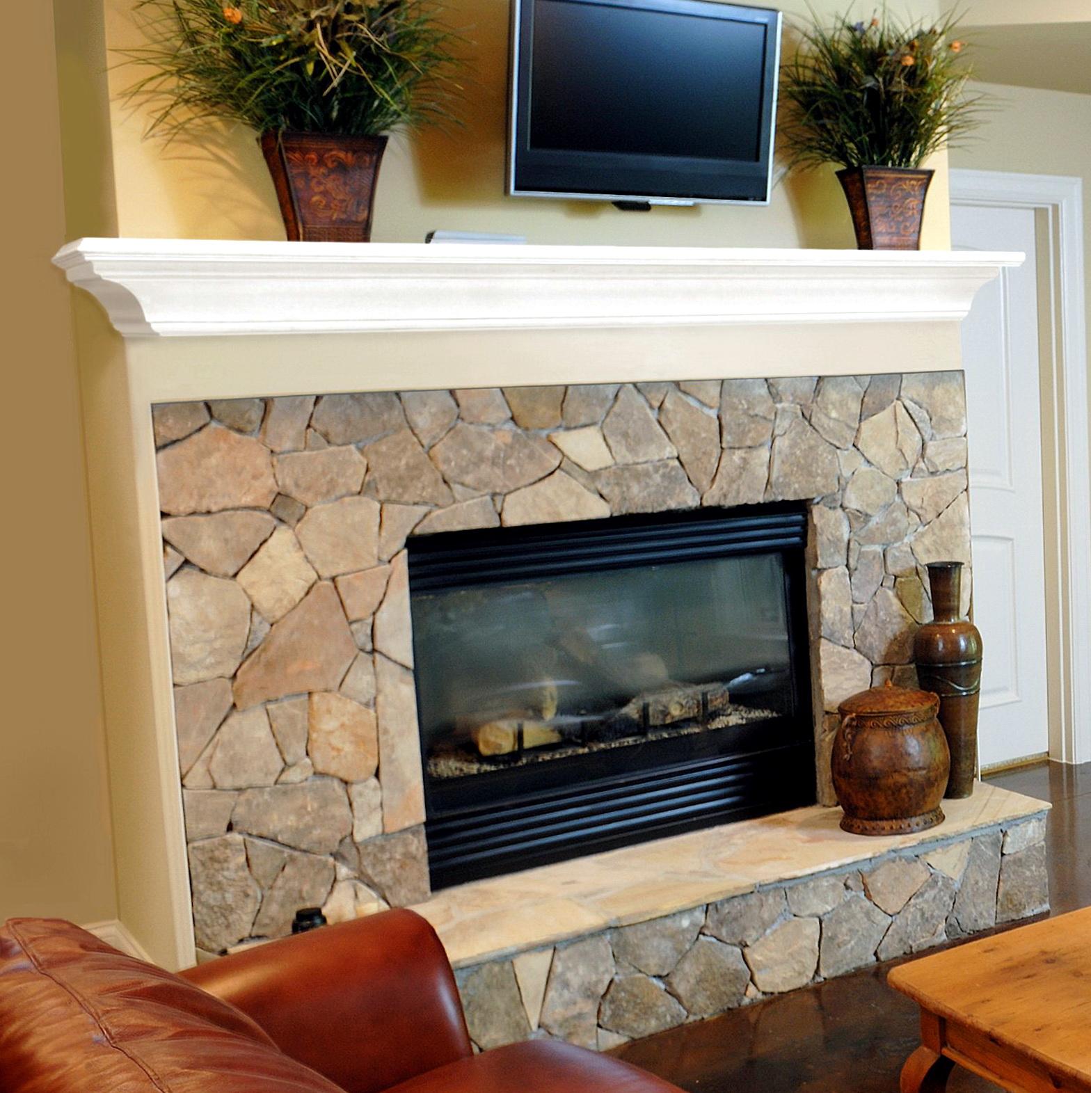 White Fireplace Mantel ShelvesWhite Fireplace Mantel Shelves   Home Design Ideas. White Fireplace Mantel Shelf. Home Design Ideas