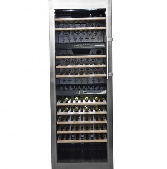 Wine Cellar Coolers Reviews