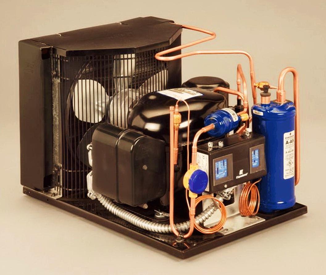 Wine Cellar Cooling Unit Repair Home Design Ideas