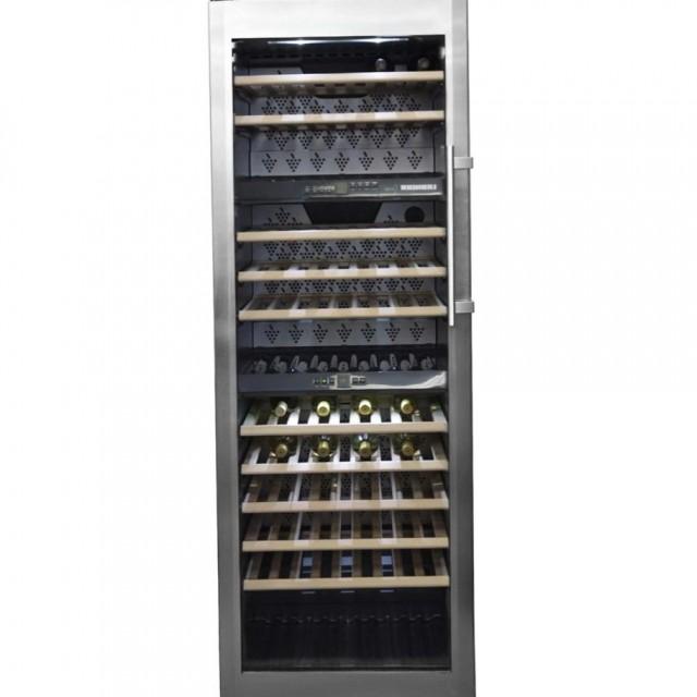 Wine Cellar Refrigeration Unit Reviews