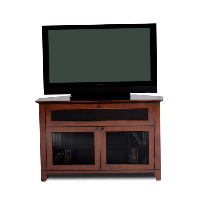 50 Inch Corner Tv Stand With Fireplace