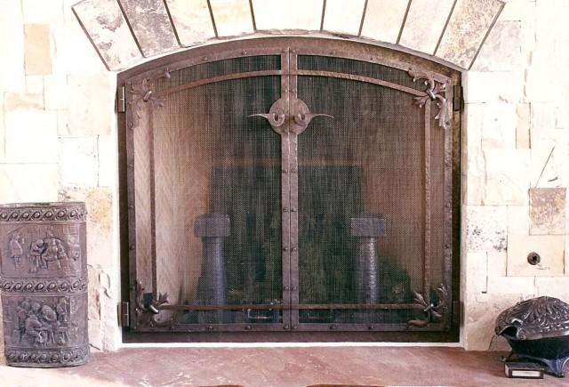 Fireplace Man Houston Reviews | Home Design Ideas