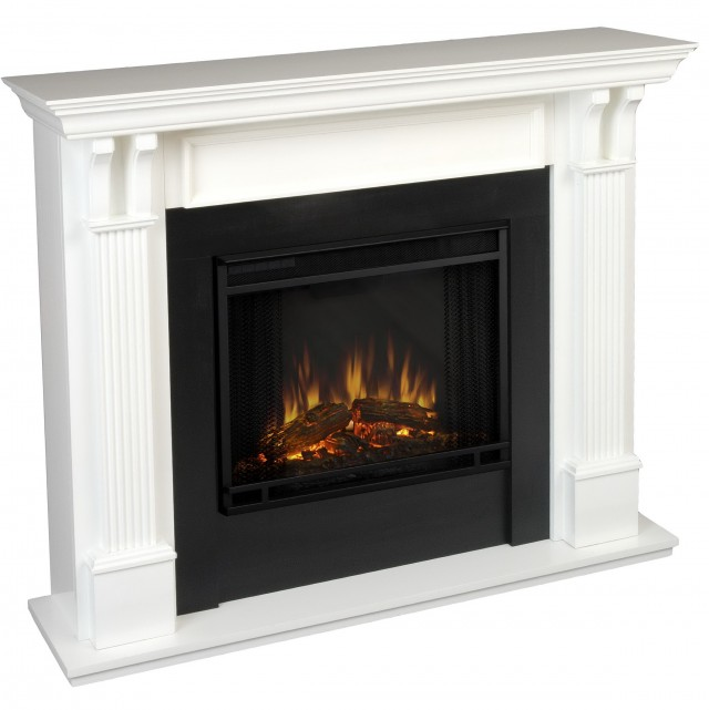Buy Electric Fireplace Online India Home Design Ideas