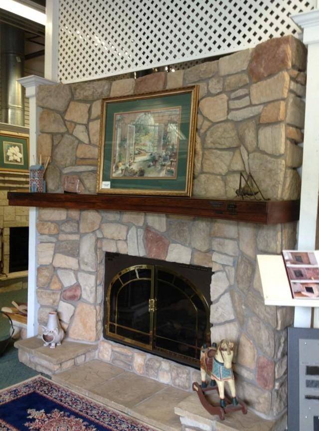 East Bay Fireplace San Ramon Reviews Home Design Ideas