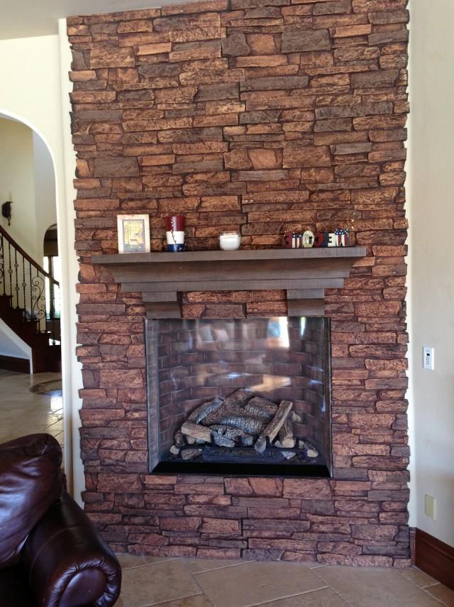 Fireplace Design fireplace refractory panels home depot : Fireplace Refractory Panels For Sale | Home Design Ideas