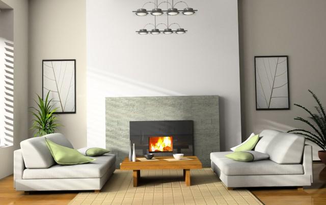Fireplace Glass Cleaner Walmart | Home Design Ideas