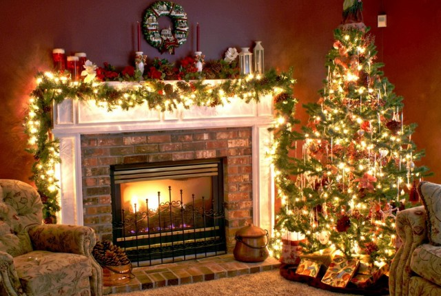 Fireplace Glass Cleaner Home Hardware | Home Design Ideas