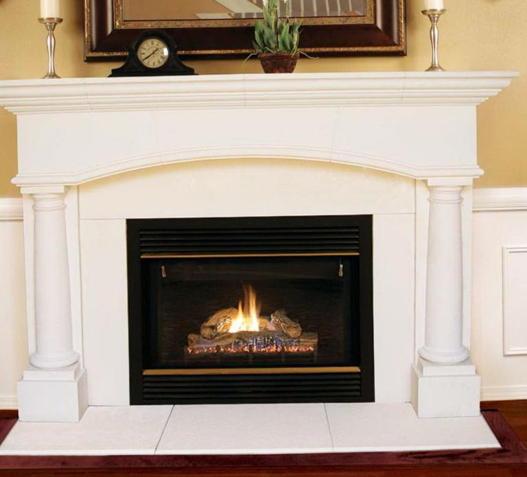 fireplace stores nj route 2 home design ideas rh accessnw org fireplace stores in nevada fireplace stores in nevada